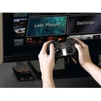 Online Oyun Platformu Onlive Android'e Geliyor!
