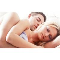 Uyku Şekli Ne Anlatmak İstiyor?