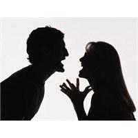 Erkekler Neden Özel Günleri Sevmez