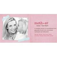 Annenizle Sağlıklı Bir İlişki Kurmak İçin İpuçları