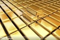 Altın Çok Sert Düşebilir