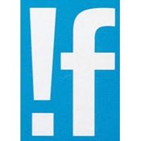 12. Uluslararası Bağımsız Filmler Festivali '!f İs