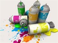 Renklerin Hayat Tarzımıza Etkisi