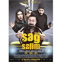 Sağ Salim?