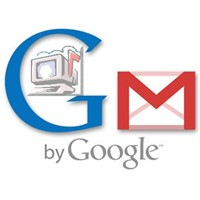G Mail'de Sınırlar Artık Kalkıyor !