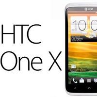 Htc One X Detaylı, Resimli Ve Video İncelemesi