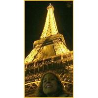 Demir Kule: Eiffel