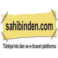 Sahibinden Araç Satışında İstanbul Lider