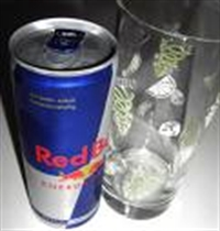 Red Bull Tehlikeli Mi ?