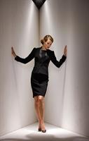 Anne Abiye Modelleri