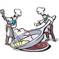 Mutfağınızda İşinizi Kolaylaştıracak Yöntemler
