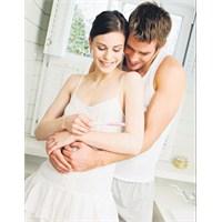 Hamile Kalmanız İçin Ruhsal 5 Yöntem