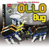 Ollo Bug