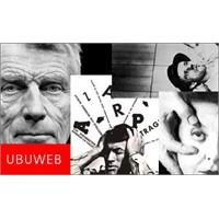 """""""Ubuweb"""" Nadir Bulunan Filmlere Ücretsiz Erişim!"""