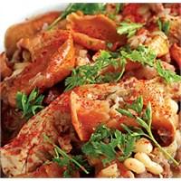 Erzincan Mutfağı / Erzincan Cuisine