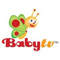 Baby Tv'yi Geri İstiyoruz!