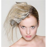 Boyalı Saçlar İçin Ev Yapımı Saç Bakım Maskeleri
