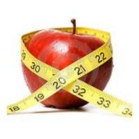 30 Saniyede Boy Kilo Endeksinizi Öğrenin