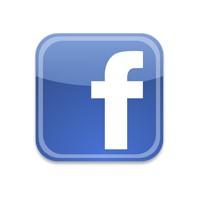 Facebook Gizlilik Ayarları Nasıl Yapılır!