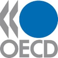 Oecd: Türkiye Büyüme Şampiyonu Olacak