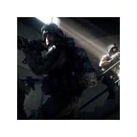Battlefield 3 İphone Oyunu Çıktı