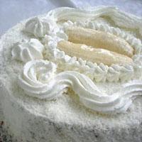 Acemi Pastası...