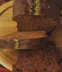 Çikolatalı Kek Yapmak İsteyenlere Tarif