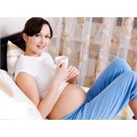 Hamile İken En Çok İçilen Bitki Çayları