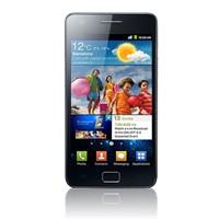 Samsung Galaxy S İi 4g Cep Telefonu Özellikleri