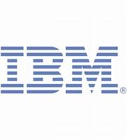Ibm, Süper Bilgisayar Üretti