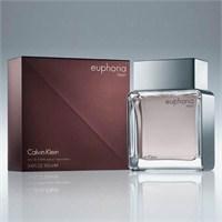 Calvin Klein – Euphoria Men (2006)