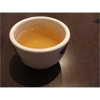 Çin çayı nasıl yapılır?