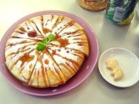 Pan Kek