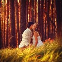 İdeal Bir İlişkinin Gizli Sırları