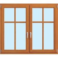 Ahşap Pencere Almanız İçin Sebepler
