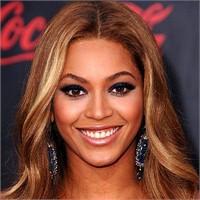Beyonce'un Güzellik Hileleri Nedir?