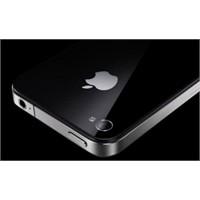 İphone 5'de Olabilecek Çılgın Özellikler.