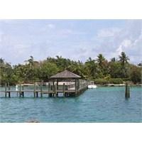 Bahamalar: Gitmeden Bir Daha Düşünün