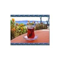 En İyi Çay Nasıl Demlenir Minik Tüyolar