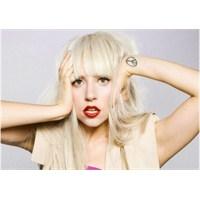 Lady Gaga'nın Endonezya'daki Konseri İptal Edildi
