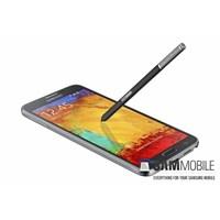 Samsung Galaxy Note 3 Neo Görseli İnternete Sızdı