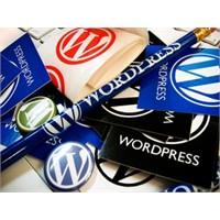 Wordpress'in 8 Yıllık Geçmişi