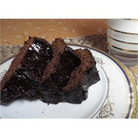 İftar Sofrası: Madlen Kek Tarifi