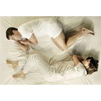 Erkeğin Yataktaki Davranışları Neyi Anlatıyor?