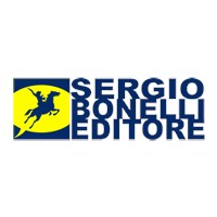 Sergio Bonelli Editore Sitesi Yenilendi