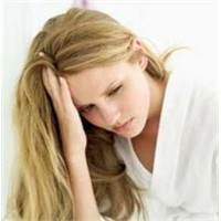 Kadınlarda Ruhsal Dalgalanma Nedir?