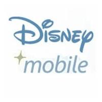 Disney Mobile'dan 2 Yeni Android Telefon