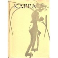 Japon Kültüründe Kappa'lar