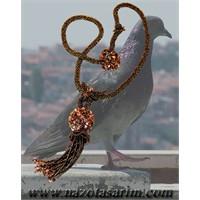 Güvercin Yürüyüşü