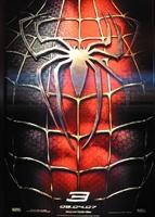 Örümcek Adam Çizgi Filmi İzle 14